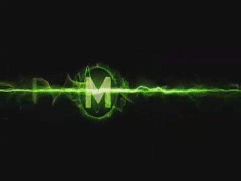 Music #1: Mt Eden Dubstep – Still Alive