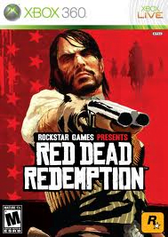Console games I wish were on PC