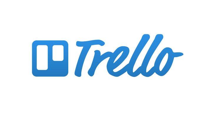 My Trello tips