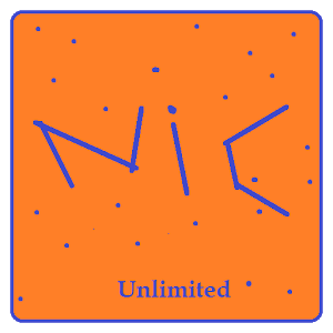 """My App """"Nic: Unlimited"""" Receives an Email from Tiffany"""