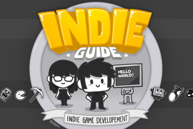 Gamedev Marketing, PR, Youtubers