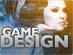 Game design resources