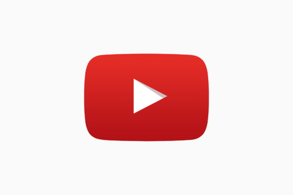 List of Youtube Channels Related to the Game Development