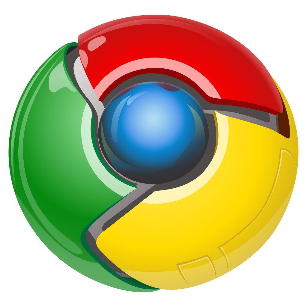 Fix Google Chrome unresponsive on Youtube