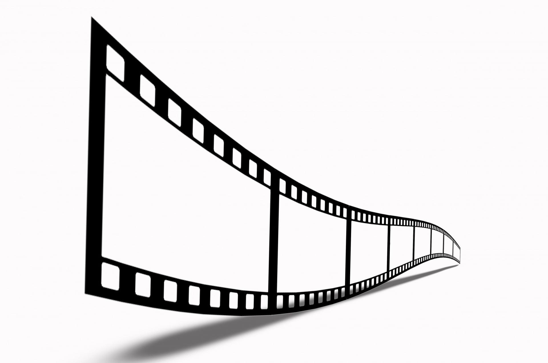 List of gamedev documentaries