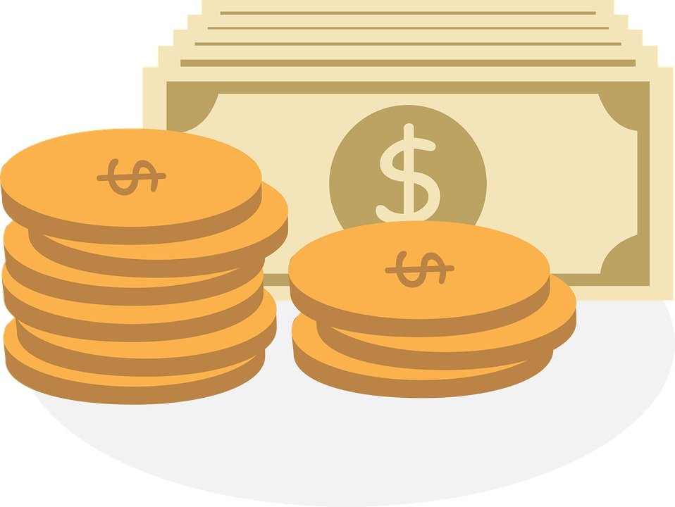 How I saved few dollars and you can too