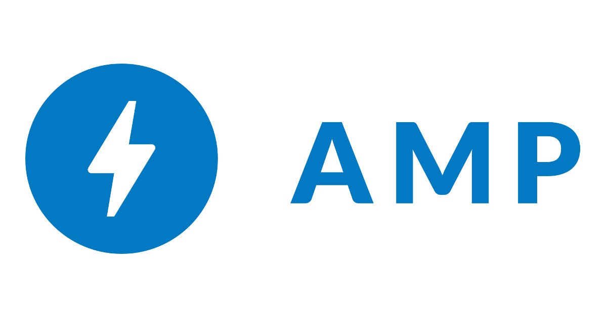 How to Setup AMP (Accelerated Mobile Pages) in WordPress