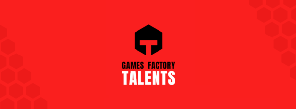 Webinar – how to become a stellar candidate (for gamedev)